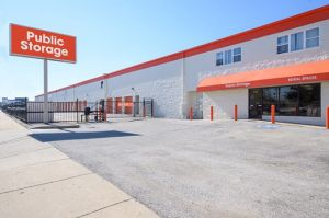 Photo of Public Storage - Chicago - 5778 N Northwest Hwy