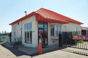 Public Storage - Maple Grove - 11601 Lakeland Dr