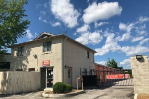 Photo of Public Storage - St Louis - 4653 World Parkway Circle