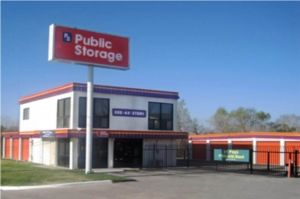 Photo of Public Storage - St Charles - 1539 S Old Highway 94
