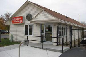 Photo of Public Storage - Brooklyn Park - 8517 Xylon Ave N