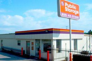 Photo of Public Storage - Antioch - 5246 Cane Ridge Road