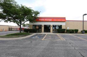 Photo of Public Storage - Schaumburg - 777 W Wise Road
