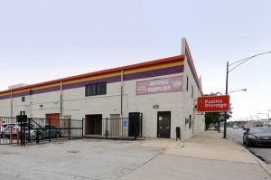 Photo of Public Storage - Chicago - 8484 S South Chicago Ave