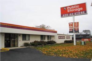 Photo of Public Storage - Milwaukee - 900 W Layton Ave