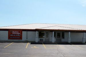 Photo of Public Storage - Oak Creek - 9810 S 27th Street