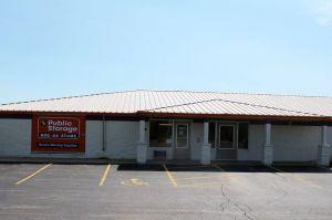 Photo of Public Storage - Oak Creek - 9810 S 27th Street