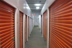 Photo of Public Storage - St Paul - 2516 Wabash Ave