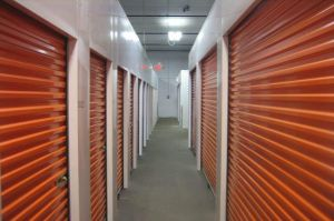 Photo of Public Storage - St Paul - 2516 Wabash Ave