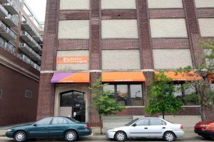 Photo of Public Storage - Chicago - 947 W Van Buren St