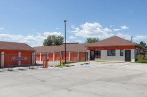 Photo of Public Storage - Denver - 5080 Leetsdale Dr