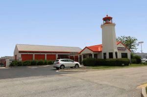 Photo of Public Storage - Aurora - 4253 Ogden Ave