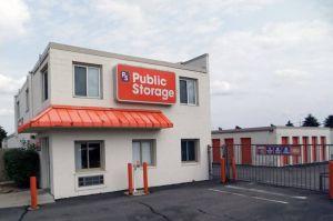 Photo of Public Storage - Apple Valley - 5900 148th Street W