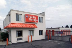 Public Storage - Apple Valley - 5900 148th Street W