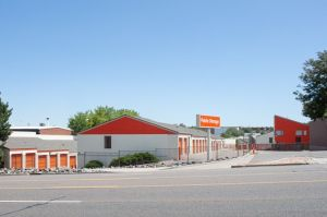 Photo of Public Storage - Golden - 850 Simms Street