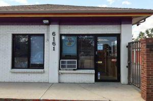 Photo of Public Storage - Wheat Ridge - 6161 West 48th Ave