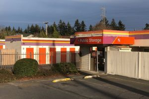 Photo of Public Storage - Gresham - 2190 NW Burnside Rd