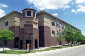 Photo of Public Storage - Greenwood Village - 5280 DTC Blvd
