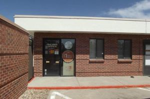 Photo of Public Storage - Littleton - 7980 Southpark Way