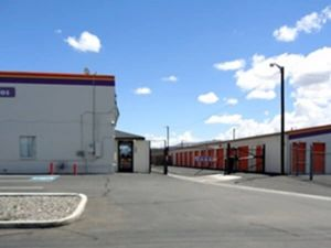 Photo of Public Storage - Reno - 200 Telegraph Street