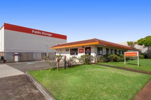 Photo of Public Storage - Waipahu - 94-559 Ukee Street