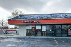 Photo of Public Storage - West Valley City - 1829 W 3500 South Street