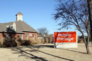 Photo of Public Storage - Moore - 905 SE 19th St