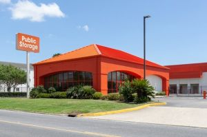 Photo of Public Storage - New Orleans - 12320 I-10 Service Rd