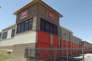 Photo of Public Storage - Parker - 9823 Mangano Lane