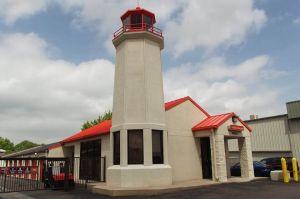 Photo of Public Storage - Northglenn - 10455 Irma Drive