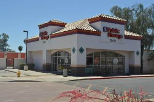 Photo of Public Storage - Phoenix - 18401 N 35th Ave