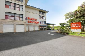 Photo of Public Storage - Waipahu - 94-1128 Ka Uka Blvd