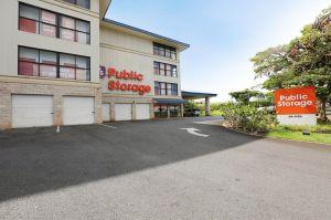 Photo of Public Storage - Waipahu - 94-1128 Ka Uka Blvd