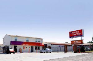 Photo of Public Storage - Denver - 680 Sheridan Blvd
