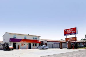 Photo of Public Storage - Denver - 680 Sheridan Blvd