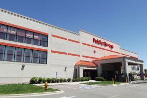 Photo of Public Storage - Denver - 400 W Center Ave