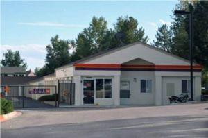 Public Storage - Aurora - 15600 E Mississippi Ave