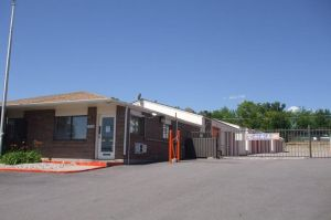 Photo of Public Storage - Fort Collins - 5929 South College Ave