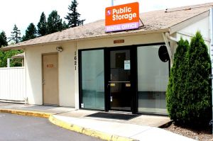 Photo of Public Storage - Portland - 1621 NE 71st Ave