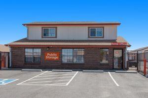Photo of Public Storage - Englewood - 9600 E Costilla Ave