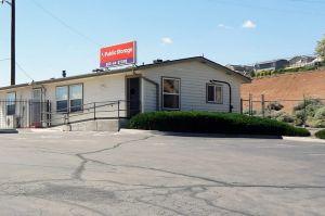 Photo of Public Storage - Reno - 1020 N McCarran Blvd
