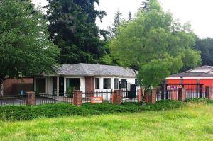 Photo of Public Storage - Beaverton - 7065 SW 105th Ave