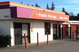 Photo of Public Storage - Gresham - 2730 NW Division St
