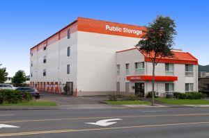 Photo of Public Storage - Kaneohe - 45-1021 Kam Hwy