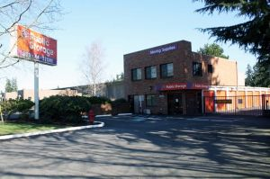 Photo of Public Storage - Tigard - 17990 SW McEwan Ave