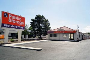 Photo of Public Storage - Las Vegas - 4425 S Eastern Ave