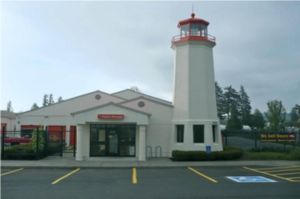 Photo of Public Storage - Gresham - 2636 NE Hogan Road