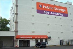 Public Storage - Portland - 1620 NE Sandy Blvd