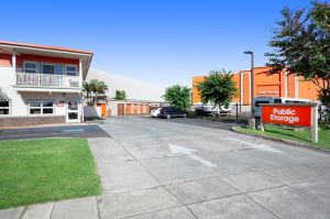 Photo of Public Storage - Waipahu - 94-1355 Waipio Uka Street