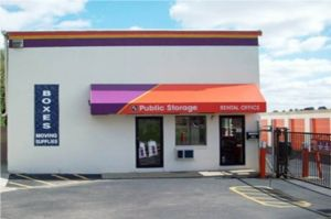 Photo of Public Storage - Cincinnati - 4070 Mt Carmel-Tobasco Road